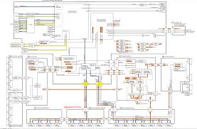 magneto wiring diagram wiring diagram and hernes mtd wiring diagram and schematic design