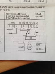 wiring diagram for central heating thermostat on wiring images 3 Wire Thermostat Schematic wiring diagram for central heating thermostat on wiring diagram for central heating thermostat 16 hunter thermostat wiring diagram honeywell thermostat 3 wire thermostat schematic