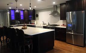 Kitchen Remodeling Orlando Kitchen And Bathroom Remodeling Gold Key Cabinetry