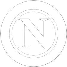 Disegni Da Colorare Di Calcio Del Napoli Fredrotgans