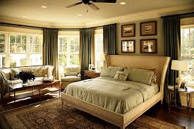 modern traditional bedroom design. Bedroom Amazing Style Designs Intended For 25 Victorian Bedrooms Ranging From Classic To Modern Traditional Design S
