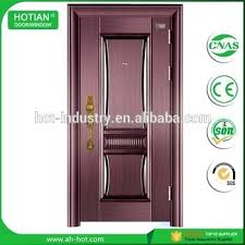 modern residential front doors. Security Entry Doors Residential Simple Modern House Main Entrance Steel Door Latest Gate Design High Front Y