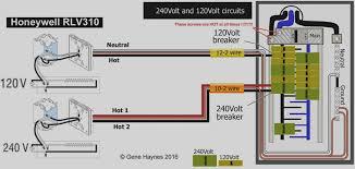 220 volt thermostat wiring diagram wiring diagram sys 220 heater wiring diagram wiring diagram load 220 volt thermostat wiring diagram 220 heater wiring diagram