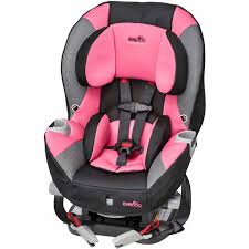 evenflo tribute dlx convertible car seat best britax car seat newborn baby car seat evenflo car seat 2010 child car seat regulations evenflo discovery car