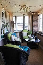 indoor porch design ideas opnodes