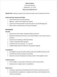Free Combination Resume Template Mesmerizing Combination Resume Template Madinbelgrade Combination Resume