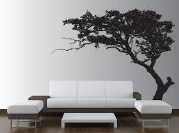 wall art design inaracenet on room wall art design with designer wall decor