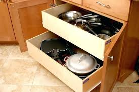 pantry sliding shelf pull out shelves kitchen pantry cabinets bravo resurfacing sliding shelves for kitchen cabinets