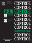 Foodborne pathogens and their risk exposure factors associated ...