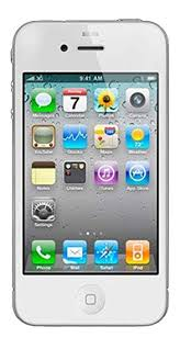iphone 4s 16gb pris