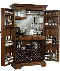 small home bars furniture. Bar Furniture For The Home Way Too Expensive But I Want Something Like . Small Bars
