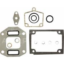 volvo penta aqd40a engine spares orbitrade 22139 gasket and connection kit for volvo penta turbo