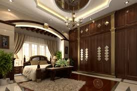 Master Bedroom Ceiling Furnitures Modern Master Bedroom Ceiling Designs With Silver