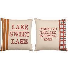 Lake Decor Accessories Lake House Decor Lake House Gifts Lake House Accessories 39
