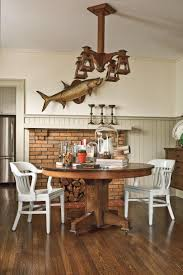 Craftsman Home Interiors craftsman style home decorating ideas southern living 4373 by guidejewelry.us
