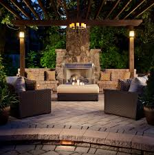 rustic outdoor lighting ideas patio traditional with exterior lighting wrought iron chandelier wrought iron chandelier