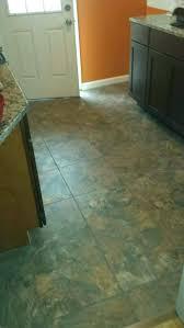 alterna vinyl tile tile luxury vinyl tile flooring tile tile adhesive tile installation armstrong alterna