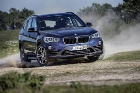 bmw new car releaseNew Car Launches In India In 2016  Upcoming SUVs  MotorBeam