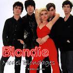 Mondo Blondage