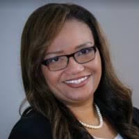 "10+ ""Ruth Mosley"" profiles | LinkedIn"