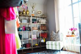 office shelves ikea. home office with ikea vittsjo shelving unit displaying designer bag collection shelves a