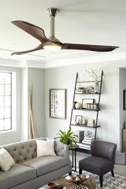 Kitchen Ceiling Fan 17 Best Ideas About Ceiling Fans On Pinterest Bedroom Fan