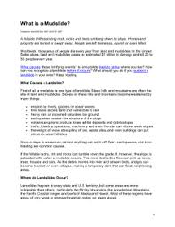 A Selected Annotated Bibliography And Bibliography On