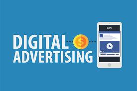 Digital Advertising Digital Advertising Service In Bhopal Shahni Digital Media