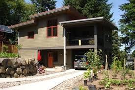 green modern home plans. small green house plans modern thesouvlakihouse com home thesouvlakihouse.com