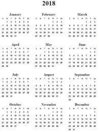 March 2018 Calendar Cute 2017 Calendar Printables