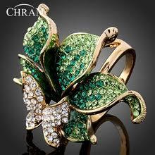 Best value <b>Chran</b> – Great deals on <b>Chran</b> from global <b>Chran</b> sellers ...