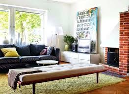 apartment decor on a budget. Affordable Apartment Decor Living Room Decorating Ideas On A Budget Cute Cheap O