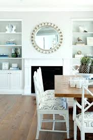 circle mirror above fireplace round mirror over fireplace design ideas circle mirror above fireplace
