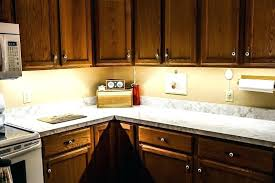 under cupboard led lighting strips. Under The Kitchen Cabinet Lighting Led  Strip . Cupboard Strips