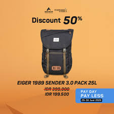 Alibaba.com offers 8,406 25l backpack products. Timeline Photos