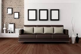 Arredamento soggiorno rustico moderno: colori pareti soggiorno