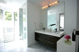 large frameless wall mirrors big photo of bathroom mirror that good angel lar
