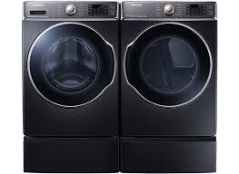 washing machine and dryer set. samsung sets washing machine and dryer set a