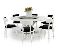 modern dining table set india tables and chairs melbourne sets for 8