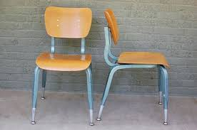 cool vintage furniture. Really Cool Furniture Segue Into These Vintage School Chairs I Picked Up Picture Of Stores In Lebanon O