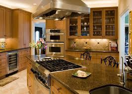 Austin Kitchen Remodel Awesome Decorating Design