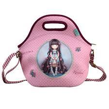 Сумка детская K-28 ''<b>Santoro</b> Rosebud'', цена 607 грн., купить в ...