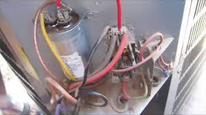 goodman condenser. goodman condenser cleaning multizone unit ac clean air conditioner coils