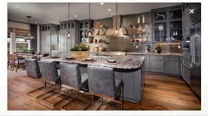Kitchen Cabinets Maryland Awesome Montblanc Blue Ceramic Tile