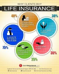 cool 27 best life insurance quotes images on
