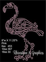Vs Rhinestone Designs Pin On Rhinestone Graphic Designs