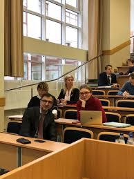 Каталог диссертаций по гражданскому процессу НОЦ Развитие  4 5 ноября 2017 года