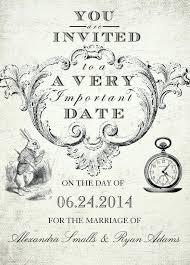 Printable Invitation Maker Wedding Invitations Online Free Ideas