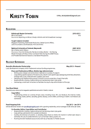 The     best Resume writing services ideas on Pinterest   Resume     Allstar Construction