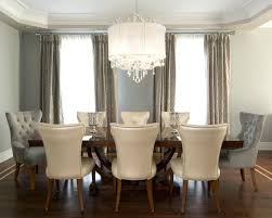 exotic dining chandeliers city classic dining room crystal chandeliers canada